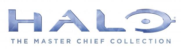 Halo The Master Chief Collection_Logo_onWhite_RGB