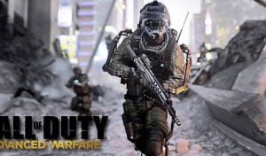 call-of-duty-advanced-warfare-xbox-one