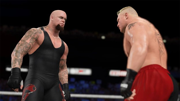 wwe-2k15-no-demo