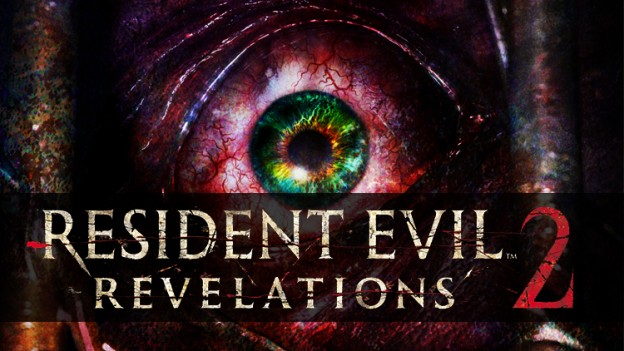 Resident-Evil-Revelations-2-Une1