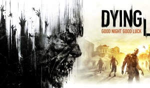 dyinglight_artwork01