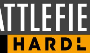 BattlefieldHardlineLogo