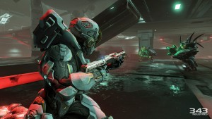 H5-Guardians-Campaign-Blue-Team-Spartan-jpg