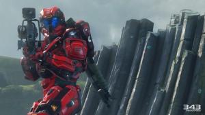 h5-guardians-arena-coliseum-sniper-coverage-jpg1