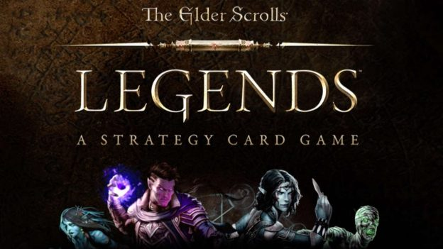 elder-scroll-legend