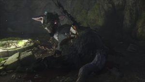 The-Last-Guardian-IGN-1[1]