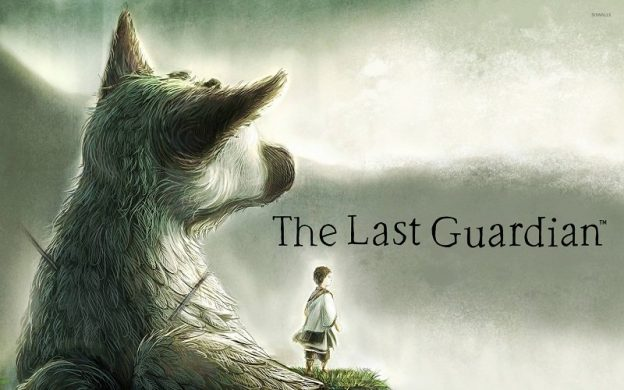 the-last-guardian-install-size[1]