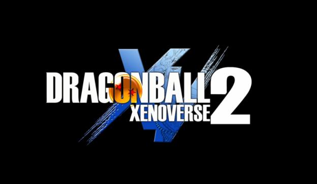 xenoverse-2