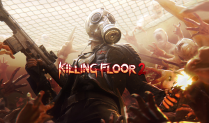 killing-floor-2-listing-thumb-01-ps4-us-09dec14
