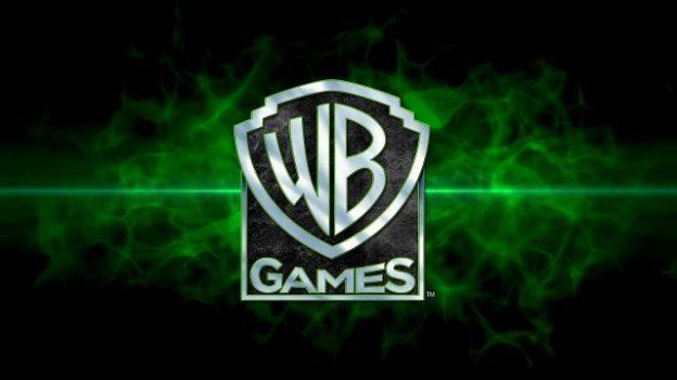 wb-games-logo