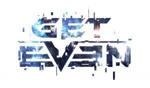 GetEven